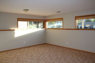 Photo 23: 655 7TH Avenue in Hope: Hope Center House for sale : MLS®# R2493543