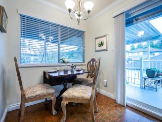 Photo 10: 3769 DUBOIS Street in Burnaby: Suncrest House for sale (Burnaby South)  : MLS®# R2519742