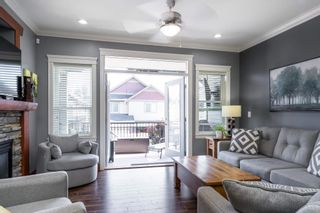 Photo 16: 32642 TUNBRIDGE AVENUE in Mission: Mission BC House for sale : MLS®# R2601170