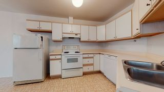Photo 13: 203 10810 86 Avenue in Edmonton: Zone 15 Condo for sale : MLS®# E4266075