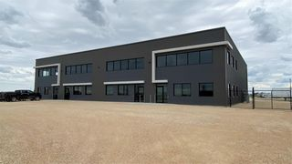 Photo 2: 13 Fast Lane in Headingley: Industrial for sale : MLS®# 202107384