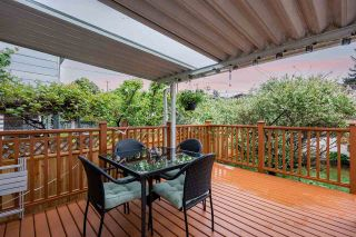 Photo 7: 2546 DUNDAS Street in Vancouver: Hastings Sunrise House for sale (Vancouver East)  : MLS®# R2581812