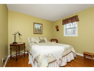 Photo 31: 3575 Calvin Court in Ottawa: Navan House for sale (1111)