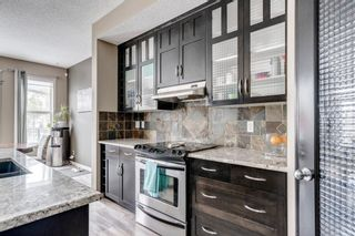 Photo 7: 9 Copperfield Point SE in Calgary: Copperfield Detached for sale : MLS®# A1100718