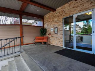 Photo 43: 324 3666 ROYAL VISTA Way in COURTENAY: CV Crown Isle Condo for sale (Comox Valley)  : MLS®# 784611