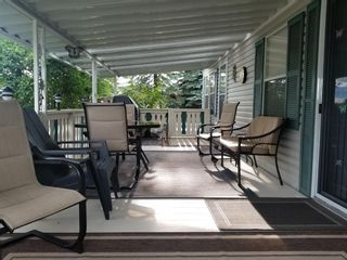 Photo 13: 151 Carefree Resort: Rural Red Deer County Land for sale : MLS®# A1013873