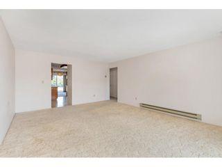 Photo 21: 26 32691 GARIBALDI Drive in Abbotsford: Central Abbotsford Condo for sale : MLS®# R2608393