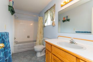 Photo 11: 33281 DALKE Avenue in Mission: Mission BC House for sale : MLS®# R2072771