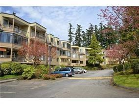 """Main Photo: 112 1760 SOUTHMERE Crescent in Surrey: Sunnyside Park Surrey Condo for sale in """"Capstan Way"""" (South Surrey White Rock)  : MLS®# R2143507"""