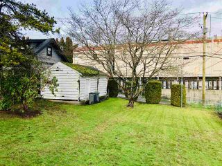 Photo 3: Vancouver East house for sale