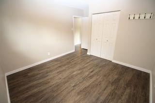 Photo 21: 6203 84 Avenue in Edmonton: Zone 18 House Half Duplex for sale : MLS®# E4253105