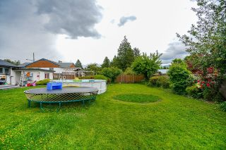 Photo 36: 46254 MCCAFFREY Boulevard in Chilliwack: Chilliwack E Young-Yale House for sale : MLS®# R2617373