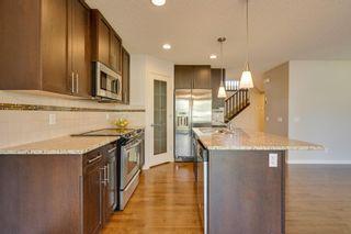 Photo 12: 9266 212 Street in Edmonton: Zone 58 House for sale : MLS®# E4249950
