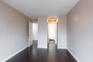 """Photo 10: 804 939 HOMER Street in Vancouver: Yaletown Condo for sale in """"THE PINNACLE"""" (Vancouver West)  : MLS®# R2581957"""