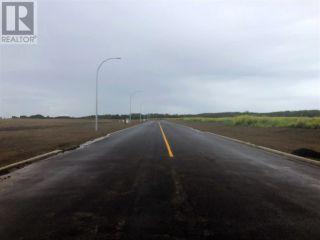 Photo 4: LOT A TAHLTAN Road in Fort St. John: Fort St. John - City SW Land Commercial for sale (Fort St. John (Zone 60))  : MLS®# C8036644