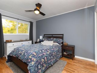 Photo 10: 507 Hallsor Dr in : Co Wishart North House for sale (Colwood)  : MLS®# 858837