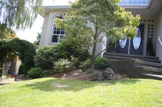 """Photo 29: 35422 MUNROE Avenue in Abbotsford: Abbotsford East House for sale in """"Delair"""" : MLS®# F1317009"""