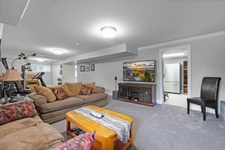 """Photo 26: 1841 GALER Way in Port Coquitlam: Oxford Heights House for sale in """"Oxford Heights"""" : MLS®# R2561996"""