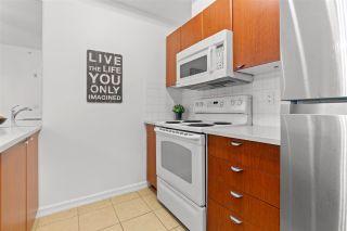 "Photo 7: 406 10088 148 Street in Surrey: Guildford Condo for sale in ""Bloomsbury Court"" (North Surrey)  : MLS®# R2593303"