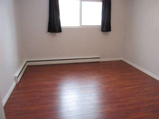 Photo 9: 35 5627 105 Street in Edmonton: Zone 15 Condo for sale : MLS®# E4228529
