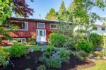 Main Photo: 21467 122 Avenue in Maple Ridge: West Central House for sale : MLS®# R2580964