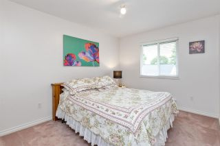 """Photo 27: 6356 187A Street in Surrey: Cloverdale BC House for sale in """"Eagle Crest"""" (Cloverdale)  : MLS®# R2586904"""