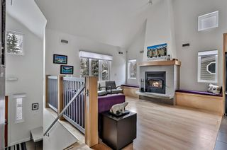 Photo 16: 22 Mt. Peechee Place: Canmore Detached for sale : MLS®# A1074273