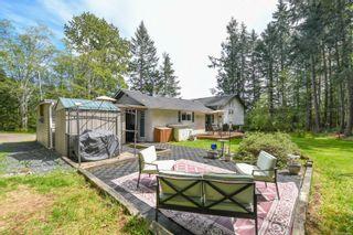 Photo 9: 7353 N Island Hwy in : CV Merville Black Creek House for sale (Comox Valley)  : MLS®# 875421