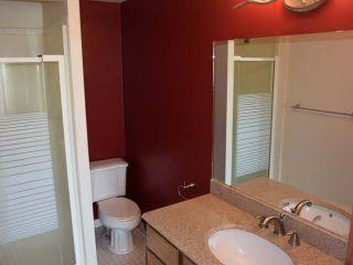 Photo 20: 1353 BALE ROAD in : Cherry Creek/Savona House for sale (Kamloops)  : MLS®# 131180