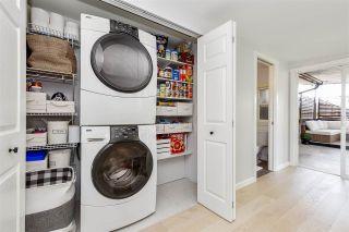 Photo 18: 21207 COOK Avenue in Maple Ridge: Southwest Maple Ridge House for sale : MLS®# R2544938