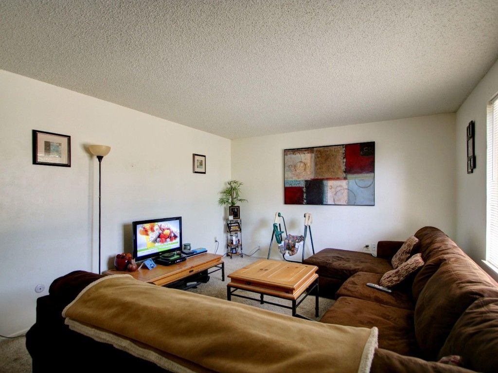 Photo 21: Photos: 16328 E. Brunswick Place in Aurora: House for sale (Meadowood)  : MLS®# 1217376