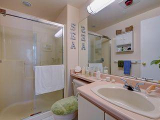 Photo 13: 503 1020 View St in : Vi Downtown Condo for sale (Victoria)  : MLS®# 883873