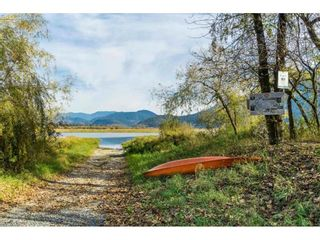 """Photo 9: 152 14600 MORRIS VALLEY Road in Mission: Lake Errock Land for sale in """"Tapadera Estates"""" : MLS®# R2587988"""