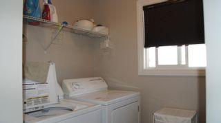 Photo 16: 368 SOUTHFORK Drive: Leduc House for sale : MLS®# E4260793