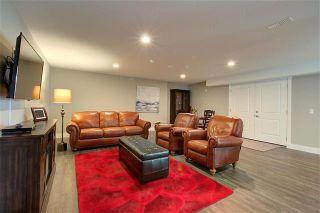 Photo 17: 209 5165 Trepanier Bench Road: Peachland House for sale : MLS®# 10213026