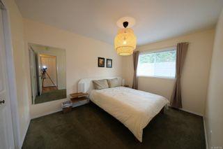 Photo 29: 615 Pfeiffer Cres in : PA Tofino House for sale (Port Alberni)  : MLS®# 885084
