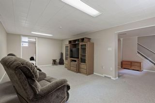 Photo 22: 2716 41 Street SW in Calgary: Glendale Detached for sale : MLS®# A1129410