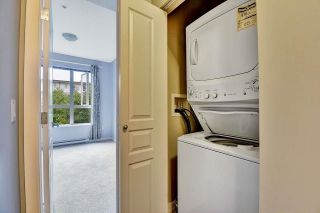 Photo 23: 317 1150 KENSAL Place in Coquitlam: New Horizons Condo for sale : MLS®# R2618630