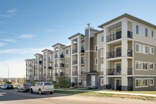 Photo 21: 4104 450 Sage Valley Drive NW in Calgary: Sage Hill Apartment for sale : MLS®# A1151937