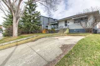 Photo 44: 2526 17 Street NW in Calgary: Capitol Hill Detached for sale : MLS®# A1100233