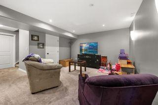 Photo 29: 2145 25 Avenue: Didsbury Detached for sale : MLS®# A1113202
