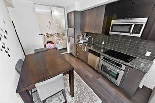 Photo 3: 505 89 Dunfield Avenue in Toronto: Mount Pleasant West Condo for sale (Toronto C10)  : MLS®# C4580456