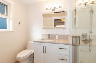 Photo 9: 3185 HUNTLEIGH CRESCENT in North Vancouver: Windsor Park NV House for sale : MLS®# R2437080