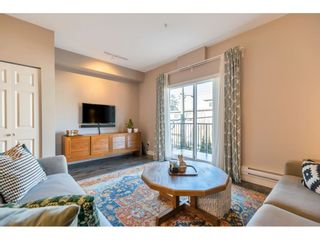 """Photo 10: 210 2273 TRIUMPH Street in Vancouver: Hastings Townhouse for sale in """"Triumph"""" (Vancouver East)  : MLS®# R2544386"""