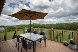 Photo 34: 31057 MUN 53N Road in Tache Rm: R05 Residential for sale : MLS®# 202014920
