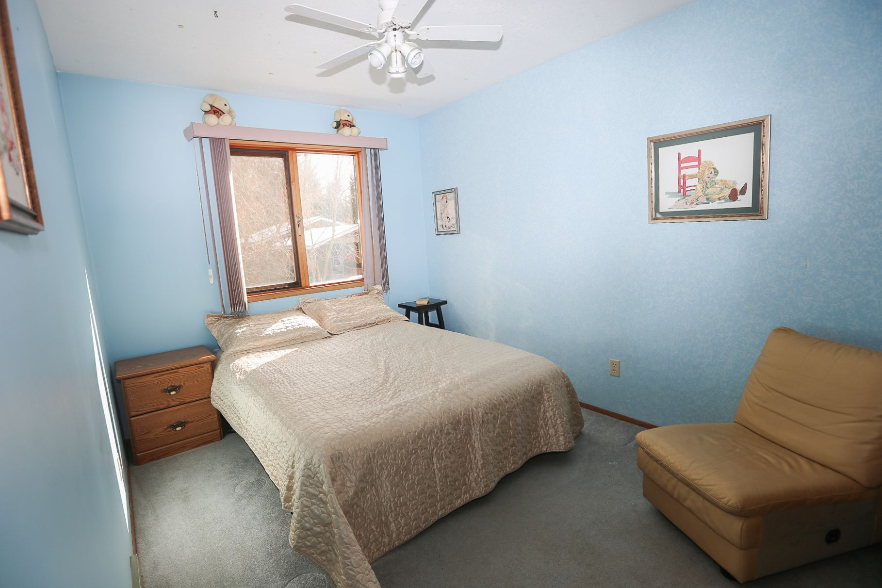Photo 18: Photos: 434 ROBIN DRIVE: BARRIERE House for sale (NORTH EAST)  : MLS®# 160553