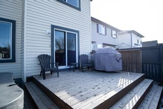 Photo 35: 408 Shannon Square SW in Calgary: Shawnessy Detached for sale : MLS®# A1088672