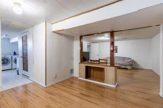 Photo 26: 9431 75 Street in Edmonton: Zone 18 House for sale : MLS®# E4228047