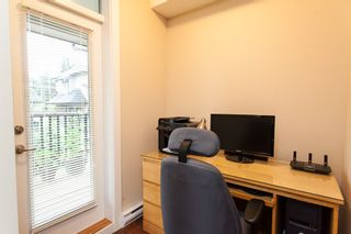 """Photo 9: 95 9525 204 Street in Langley: Walnut Grove Townhouse for sale in """"Time"""" : MLS®# R2104741"""