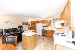 Photo 20: 12 Alana Court: St. Albert House Half Duplex for sale : MLS®# E4227590